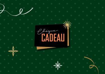 Chèque Cadeau image 3