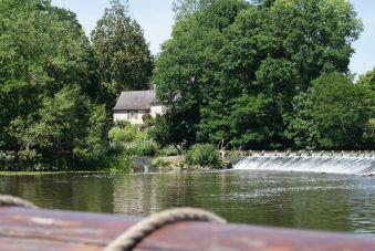 Une journée de balade fluviale image 5