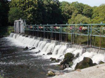 Balade fluviale 3h image 16