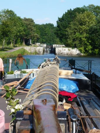 Une journée de balade fluviale image 4