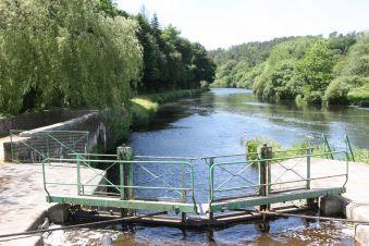 Balade fluviale 3h image 18