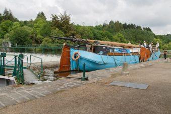 Balade fluviale 3h image 8
