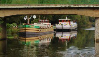 Une journée de balade fluviale image 9
