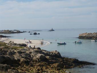 Croisières sur les Iles du Morbihan image 5