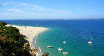 Croisières sur les Iles du Morbihan image 4