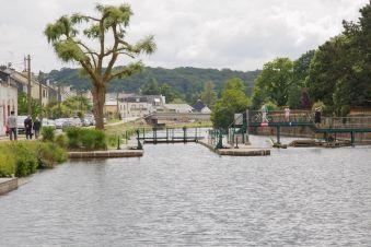 Une journée de balade fluviale image 10