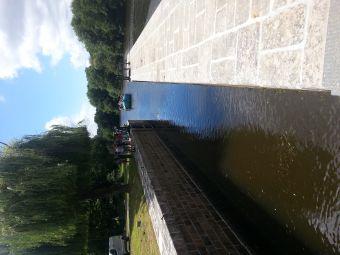 Balade fluviale 3h image 17