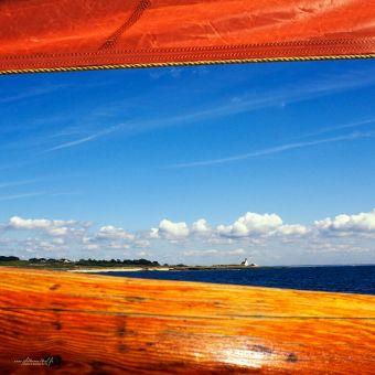 Croisières sur les Iles du Morbihan image 7
