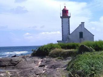 Croisières sur les Iles du Morbihan image 17
