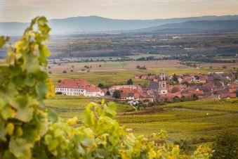 Séjour Alsace image 3