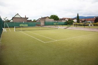 Séjour Sportif image 3