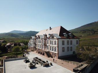 Dîner Val-Vignes image 6