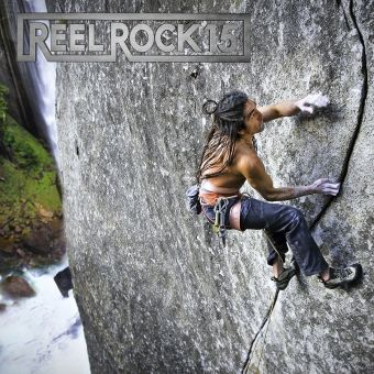 REEL ROCK TOUR image 1