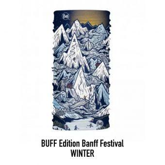 Festival de Banff image 5