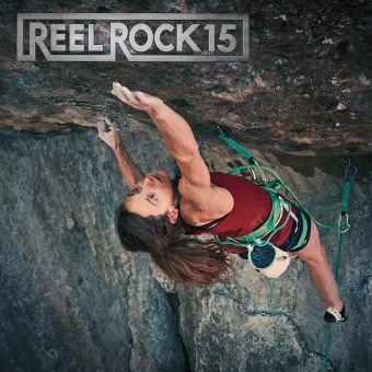 Banff Festival / REEL ROCK TOUR image 3