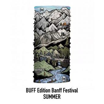 Festival de Banff image 6