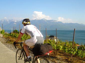 Chèque cadeau - 300€ - Excursions & Tours à vélo image 1