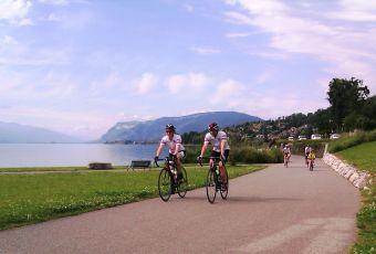 Chèque cadeau - 500€ - Excursions & Tours à vélo image 3