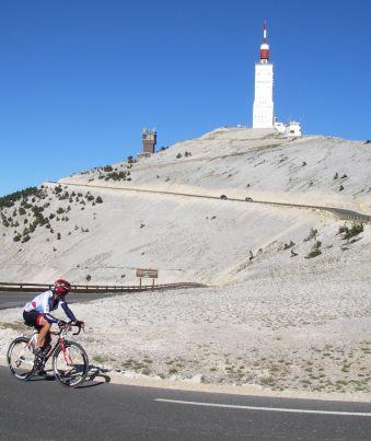 Chèque cadeau - 150€ - Excursions & Tours à vélo image 2