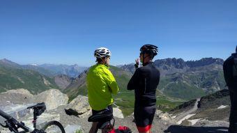 Chèque cadeau - 500€ - Excursions & Tours à vélo image 2