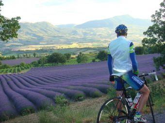 Chèque cadeau - 500€ - Excursions & Tours à vélo image 1