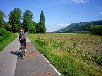 Chèque cadeau - 150€ - Excursions & Tours à vélo image 3