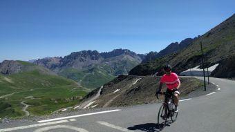 Chèque cadeau - 150€ - Excursions & Tours à vélo image 1