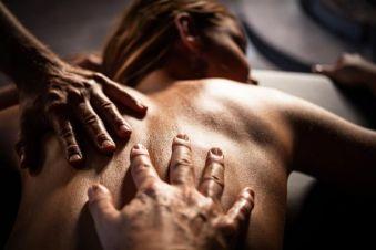 Massage 1H30 à votre domicile image 5