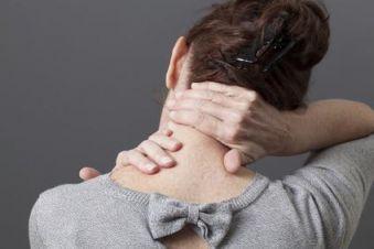 Massage Californien /Suédois 1H30 image 4