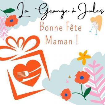 Bonne Fête Maman ! image 1