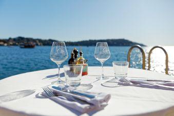 Repas romantique image 4