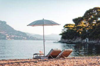 Une journée plage image 7