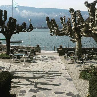 "Soin Visage "" Un air de Montagne"" 100% Bio Made in Annecy  Nansca image 2"