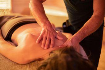 douceur et harmonie massage cover