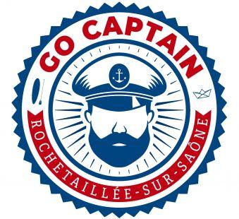 Chèque Cadeau valable 1 an Chez Go Captain image 1