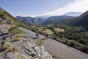 Un séjour cycliste image 2