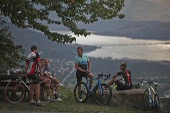 Un séjour cycliste image 3