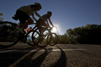 Un séjour cycliste image 4