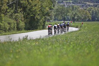 Un stage cycliste image 2