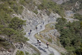 Un stage cycliste image 4