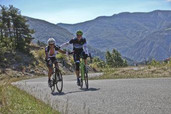 Un stage cycliste image 3