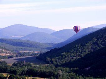 Balloon Box Hebdo image 2