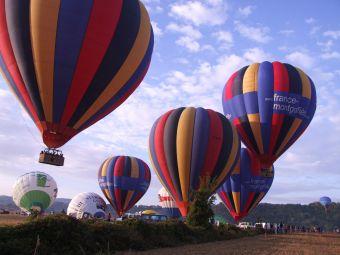 Balloon Box Hebdo image 1
