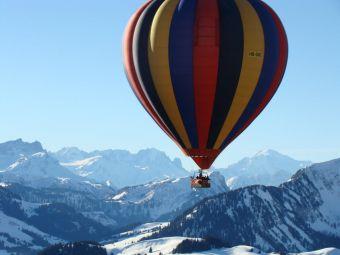 Balloon Box Solo image 1