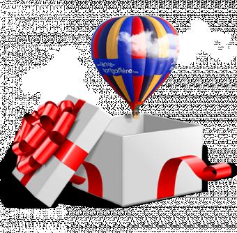 Balloon Box Duo image 2