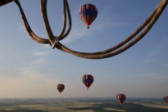 Balloon Box Solo image 2