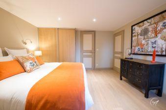 Les Suites du 33 - Appartement de Luxe image 2