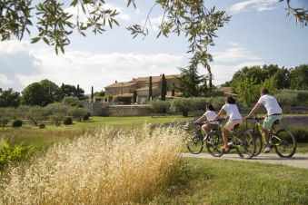 Chèque Cadeau pour une prestation à vélo personnalisée image 3