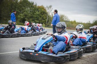 Karting image 1