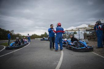 Karting image 3